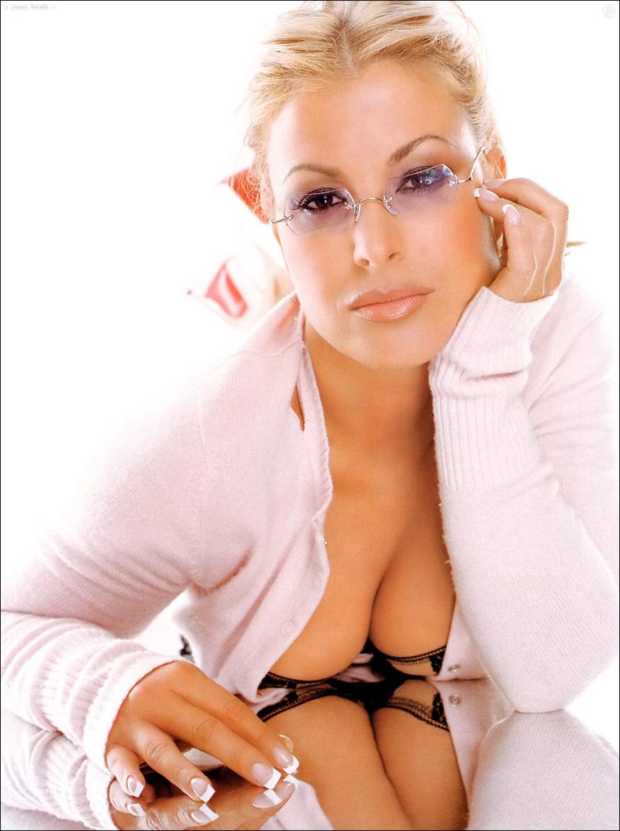 Фото женщин за 40 в очках 7 фотография